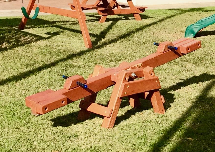 Home Play Juegos Infantiles De Madera
